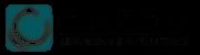 Cruz & Cruz Advogados e Consultores